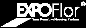 EXPOflor Logo