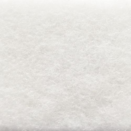 Basics - White 400 1