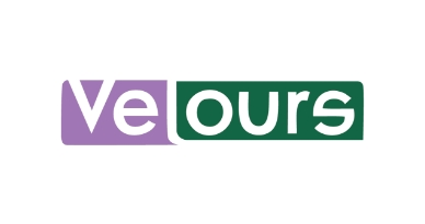 EXPOflor - Velours Logo