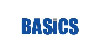 EXPOflor - Basics Logo