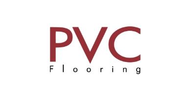 EXPOflor - PVC Flooring Logo