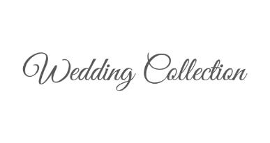 EXPOflor - Wedding Logo