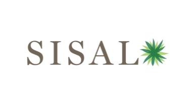 EXPOflor - Sisal Logo