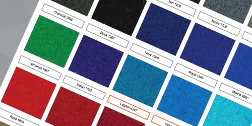 EXPOflor - REV - Download Swatches