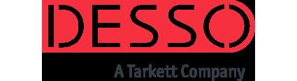 EXPOflor's other brand - DESSO - A Tarkett Company