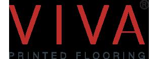 EXPOflor's other brand - VIVA - Printed Flooring