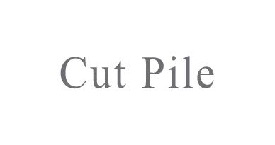 Cut Pile