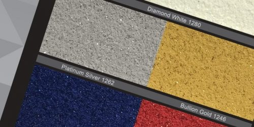 EXPOflor - Glitter - Download Swatches