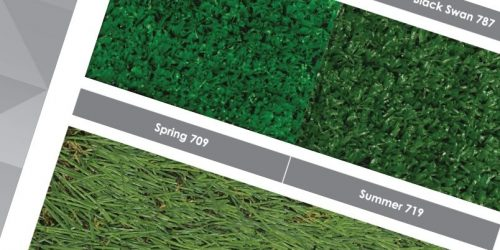 EXPOflor - Grass - Download Swatches