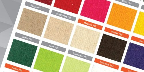 EXPOflor - Velours - Download Swatches