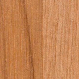EXPOflor- Wood 1323 Textured