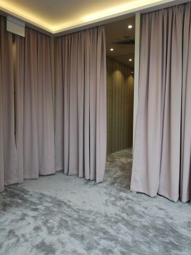 Wedding Showroom