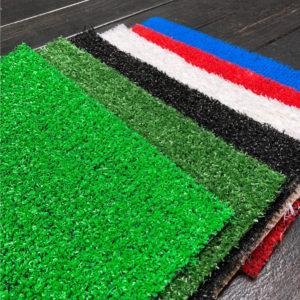 Grass Carpet (7mm thick)
