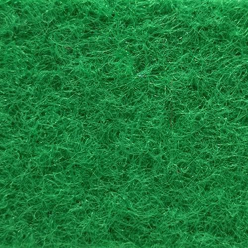 EXPOflor- Grass Green 191