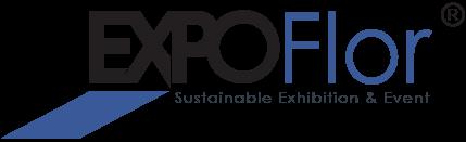 EXPOflor